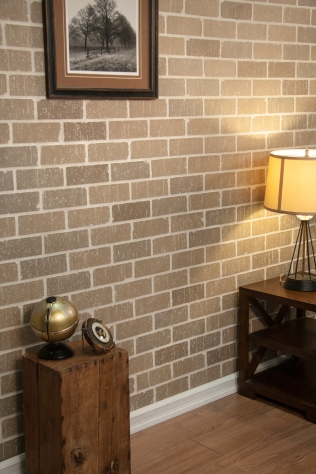 Royal Thin Brick